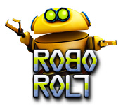 RoboRoll - Mac
