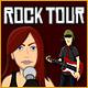 PC játék: Stratégia - Rock Tour