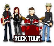 rock-tour-game