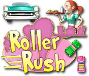 roller-rush