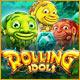 Rolling Idols -