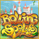 Rolling Spells - Baixar Jogos Grátis