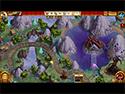 1. Roman Adventures: Britons - Season Two game screenshot