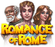 Romance of Rome Walkthrough