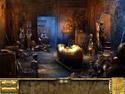 Romancing the Seven Wonders 2: Great Pyramids Th_screen2