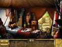 Romancing the Seven Wonders 2: Great Pyramids Th_screen3