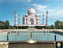 Romancing the Seven Wonders 1: Taj Mahal Th_screen1