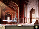 Romancing the Seven Wonders 1: Taj Mahal Th_screen3
