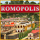 free download Romopolis game