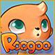 PC játék: Akció - Roogoo