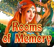 Feature screenshot game Rooms of Memory