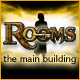Rooms: The Main Building - Mac