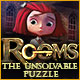 free download Rooms: The Unsolvable Puzzle game