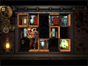 Rooms: The Unsolvable Puzzle Screenshot-1