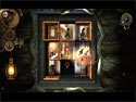 Rooms: The Unsolvable Puzzle Screenshot-2