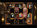 Rooms: The Unsolvable Puzzle Screenshot-3