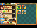 Rory's Restaurant Deluxe Screenshot-1
