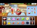 Rory's Restaurant Deluxe Screenshot-2