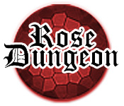 Rose Dungeon - Online