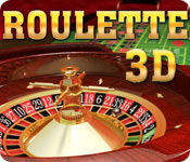 Feature screenshot game Roulette 3D