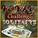 Download Royal Challenge Solitaire game