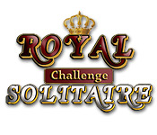 Royal Challenge Solitaire - Mac