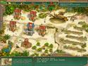Royal Envoy 2 Collector's Edition Screenshot-3