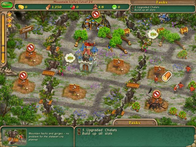 Game screenshot 3 Royal Envoy 2