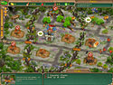 Royal Envoy 2 Screenshot-3