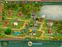 2. Royal Envoy: Campaign for the Crown game screenshot