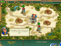 Royal Envoy 1 Th_screen3
