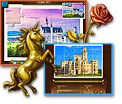 Royal Jigsaw 4 - Mac