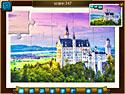 Royal Jigsaw 4 Screenshot-3