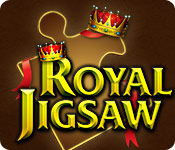 Royal Jigsaw