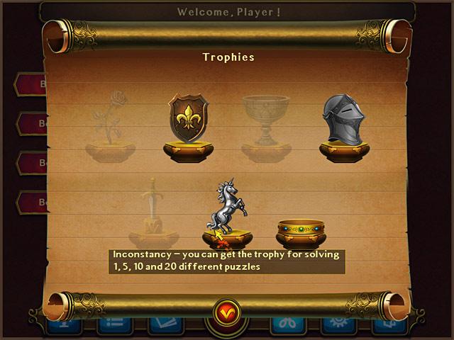 Game screenshot 3 Royal Jigsaw