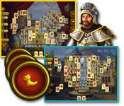 Royal Mahjong: King Journey