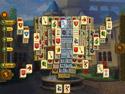 1. Royal Mahjong: King Journey game screenshot