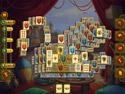 2. Royal Mahjong: King Journey game screenshot