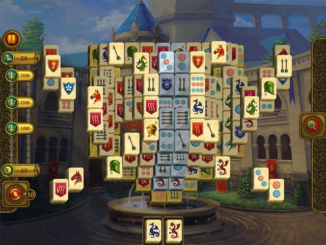 king games royal