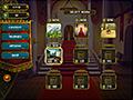 Royal Riddles Screenshot-3