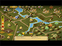 1. Royal Roads: The Magic Box Collector's Edition game screenshot