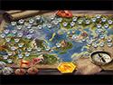 2. Royal Roads: The Magic Box Collector's Edition game screenshot