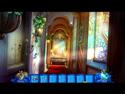 Royal Trouble 2: Honeymoon Havoc Screenshot-1