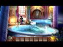 Royal Trouble 2: Honeymoon Havoc Screenshot-3