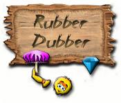Rubber Dubber