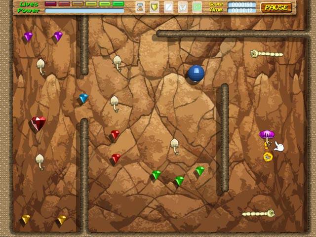 Game screenshot 2 Rubber Dubber