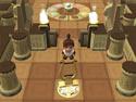 1. Ruby Maze Adventure 2 game screenshot