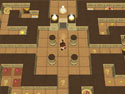 2. Ruby Maze Adventure 2 game screenshot