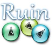 Ruin v1.0.0.0-TE
