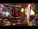 Runaway Express Mystery Th_screen3
